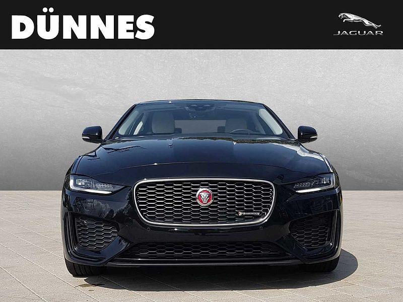 Jaguar Regensburg